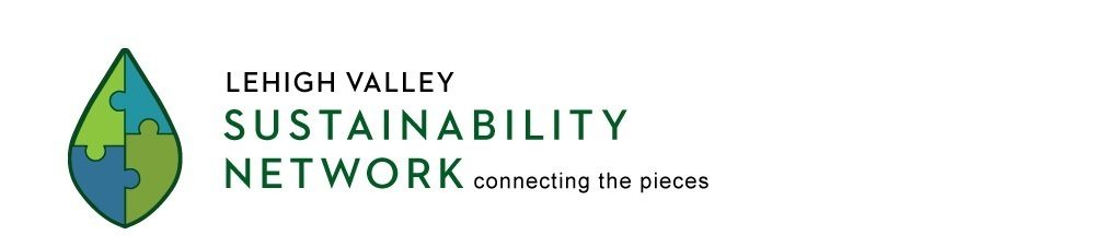 Lehigh Valley Sustainability Network